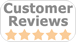 Mouse2u.com Customer Reviews