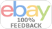 eBay Feedback and eBay reviews for Mouse2u.com